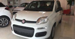 Fiat Panda 1.2 Easy 69 cv Euro 6
