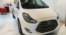 Hyundai iX20 1.4 comfort econext